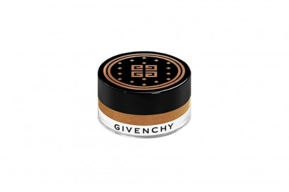 ombretto-crema-waterproof-lunga-tenuta-estate-2016-givenchy-04-Ombre-Couture-Paris