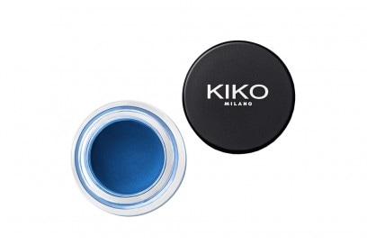 ombretto-crema-waterproof-lunga-tenuta-estate-2016-kiko-cream-crush-lasting-color-eyeshadow