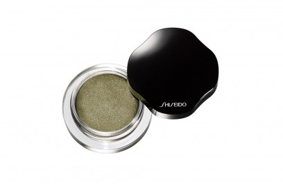 ombretto-crema-waterproof-lunga-tenuta-estate-2016-shiseido-shimmering-cream-eye-color
