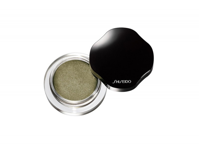 ombretto-crema-waterproof-lunga-tenuta-estate-2016-shiseido-shimmering-cream-eye-color
