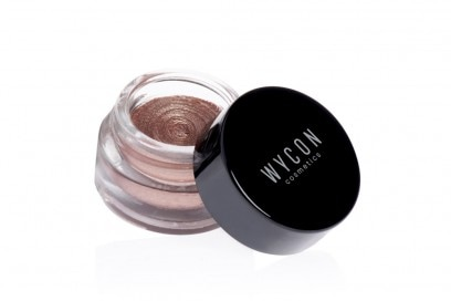 ombretto-crema-waterproof-lunga-tenuta-estate-2016-wycon-soft-cream-eyeshadow