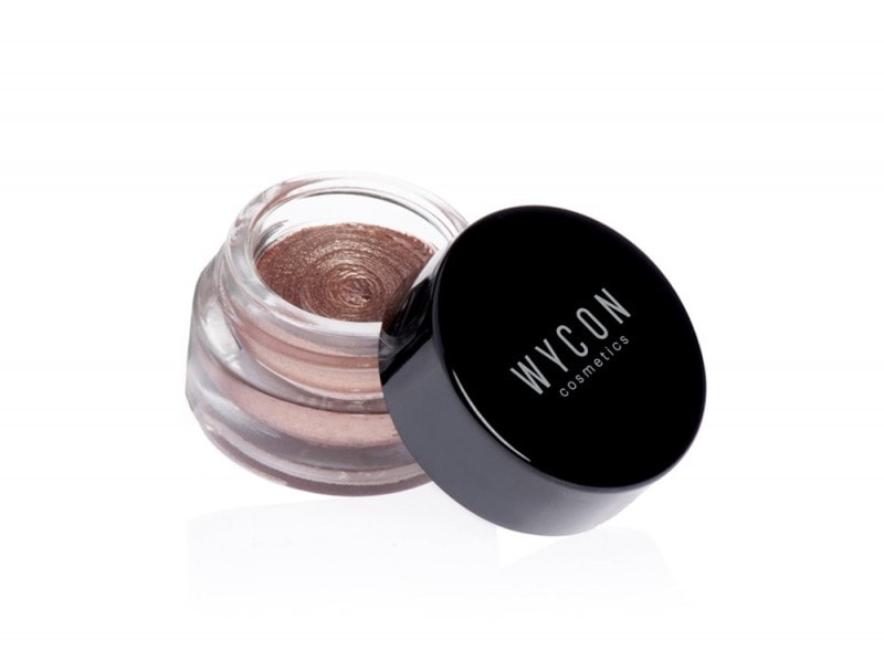 ombretto-crema-waterproof-lunga-tenuta-estate-2016-wycon-soft-cream-eyeshadow
