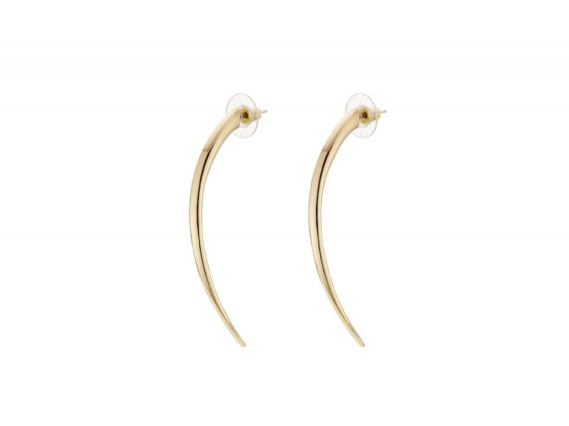 orecchini-alexis-bittar-stylebop