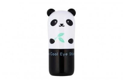 panda's dream so cool eye stick