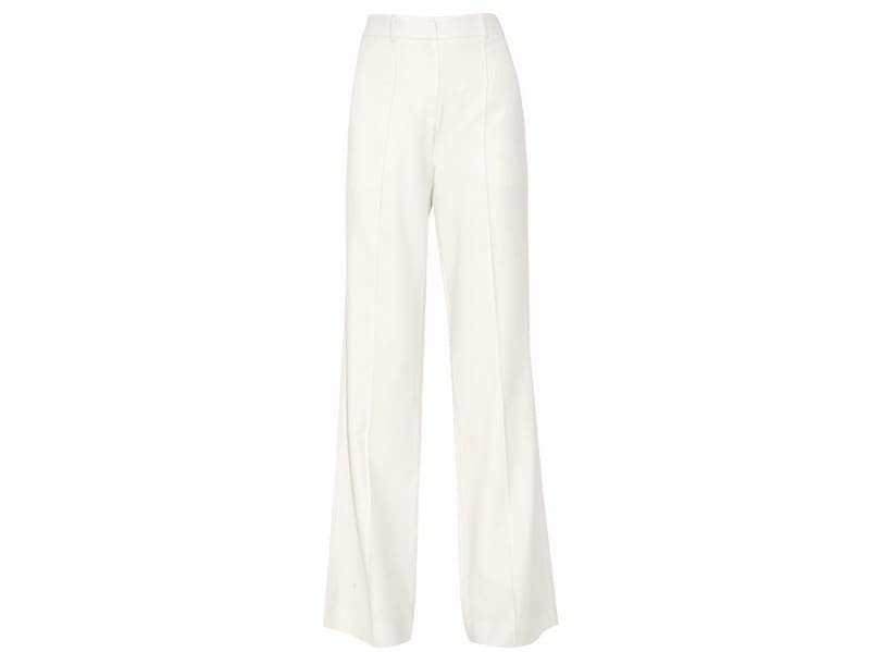 pantaloni-adam-lippes
