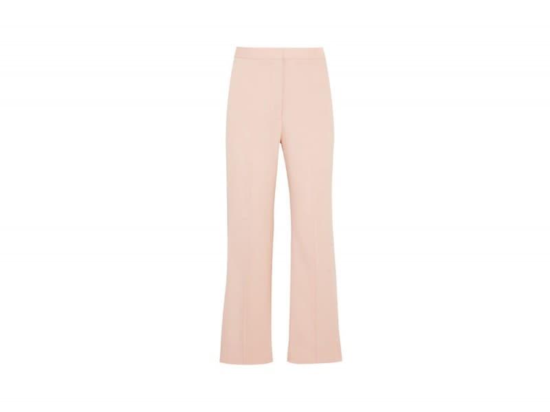 pantaloni-flare-stella-mccartney