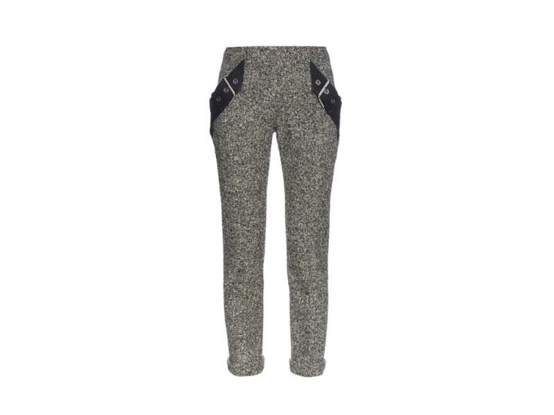 pantaloni-tweed-balenciaga