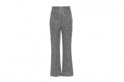 pantaloni-tweed-giambattista-valli