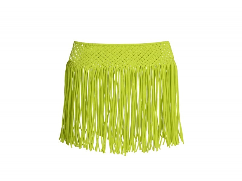 pareo-verde-kendall-+-kylie-topshop