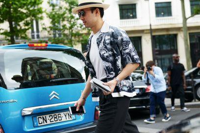 parigi-1-2016-camicia-e-cappello