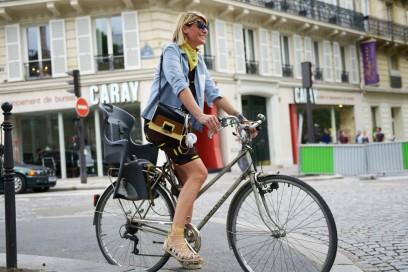 parigi-1-2016-elisa-nalin