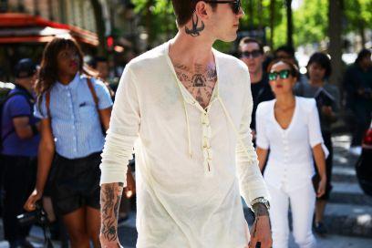 parigi-uomo-4-2016-tatoo