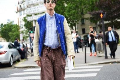 parigi-uomo-4-2017-giovanni-laudicina