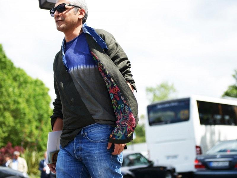 parigi-uomo-4-2017-tshirt-tie-dye