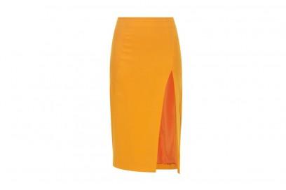 pencil-skirt-altuzarra