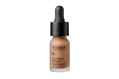perricone-no-bronzer-bronzer-liquido