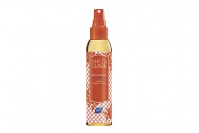 phyto-Phytoplage-Protective-Sun-Oil