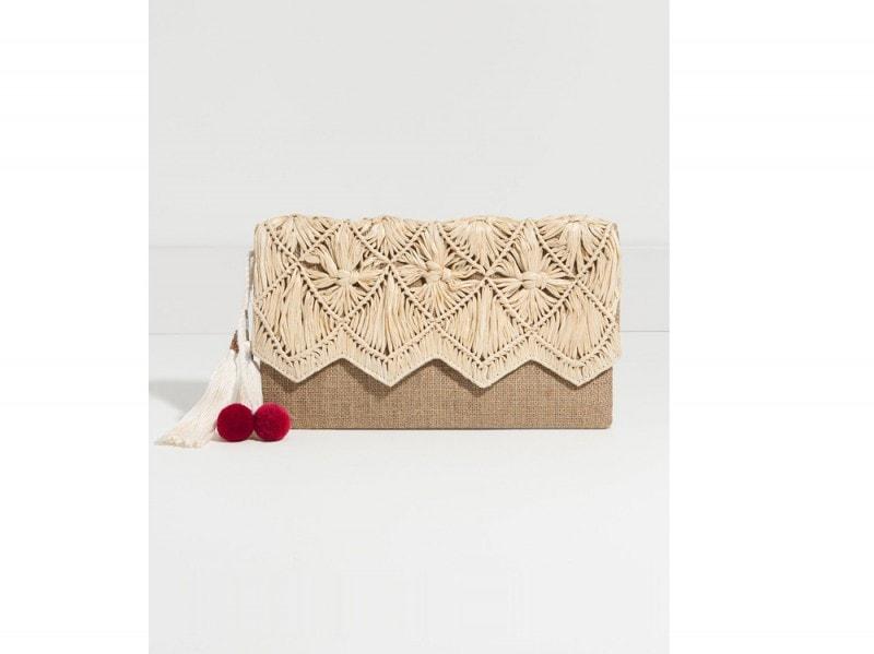 pochette-crochet-oysho