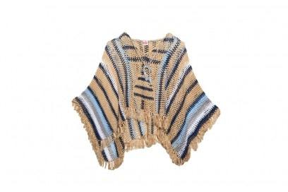 poncho-crochet-anna-kosturova