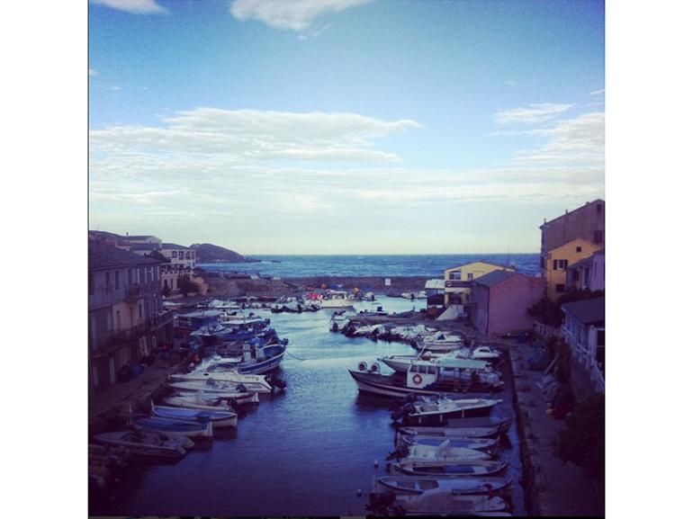 port-de-centuri-corsica
