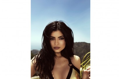 primo-piano-kylie-jenner-kendall+kylie