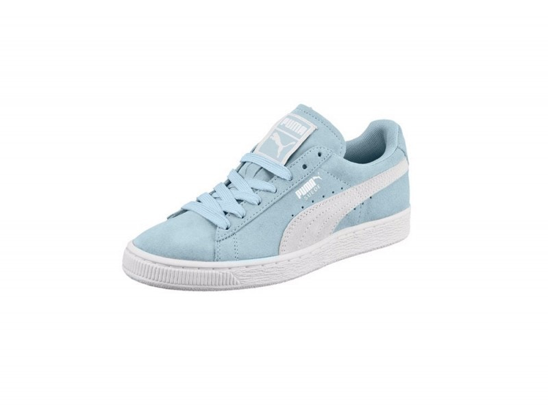puma-suede-sneakers