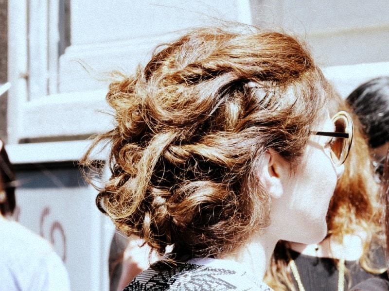 raccolti-3-street-hair-29
