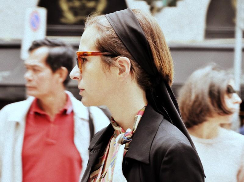 raccolti accessori-capelli-street-hair-9