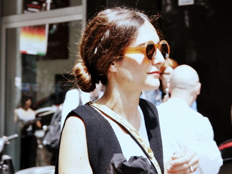raccolti street-hair-27