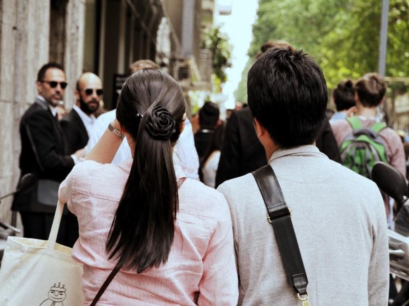 raccolto-accessori-street-hair-7
