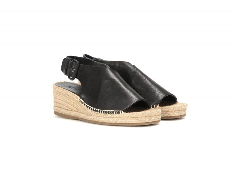 rag-&-bone-sandali-zeppa-corda