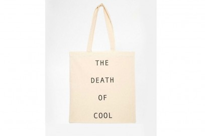 reclaimed-vintage-shopper-death-of-cool