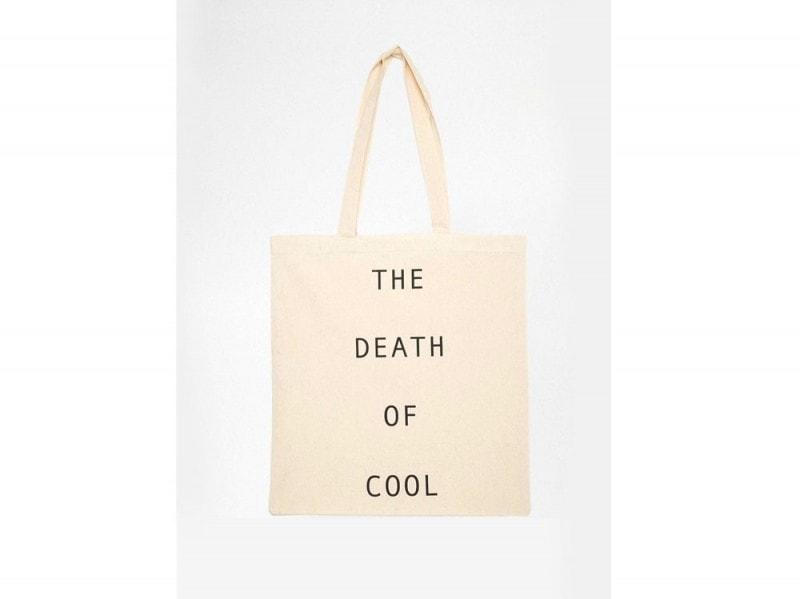 reclaimed-vintage-shopper-death-of-cool