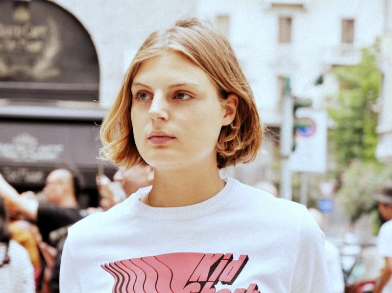 riga-in-mezzo-2-street-hair-12