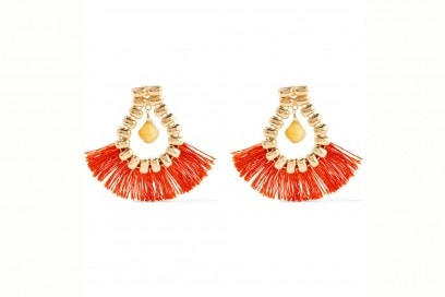 rosantica-orecchini