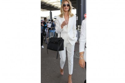 rosie-huntington-whitley-completo-bianco