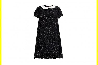 saint-laurent-mini-dress