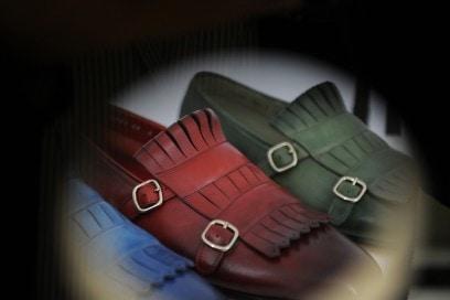 santoni-uomo-pe17-accessori