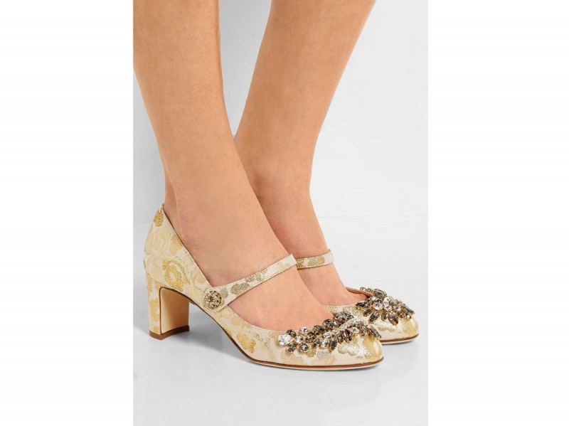 scarpetta-dolce-e-gabbana-net