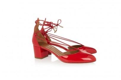 scarpette-rosse-aquazzura
