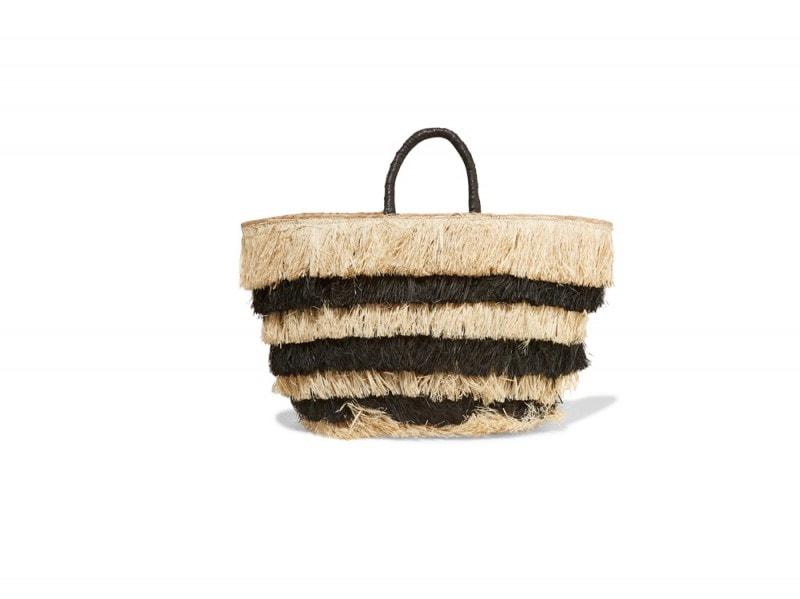 shopper-kayu