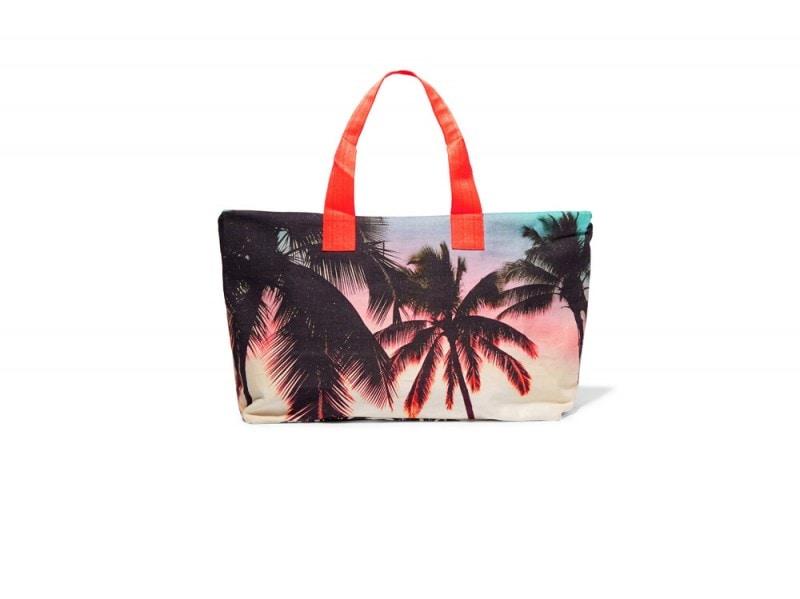 shopper-samudra