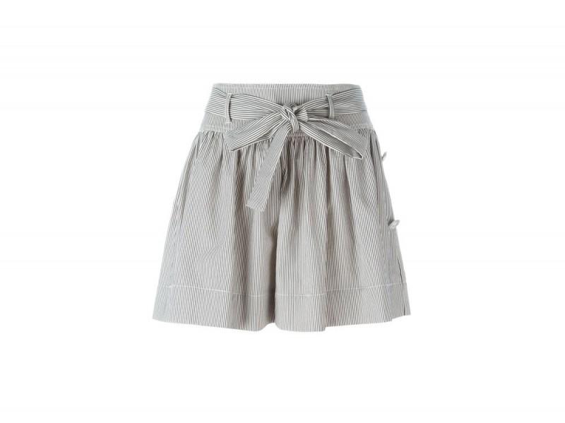 shorts-PHILOSOPHY-DI-LORENZO-SERAFINI-