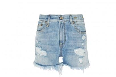 shorts-R13
