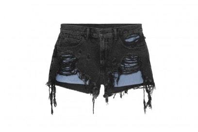 shorts-alexander-wang