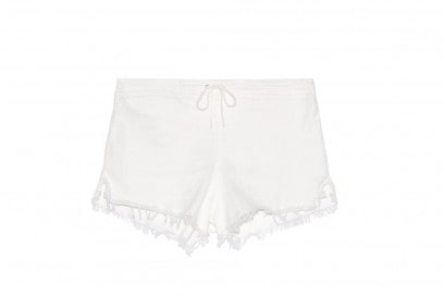 shorts-chloé