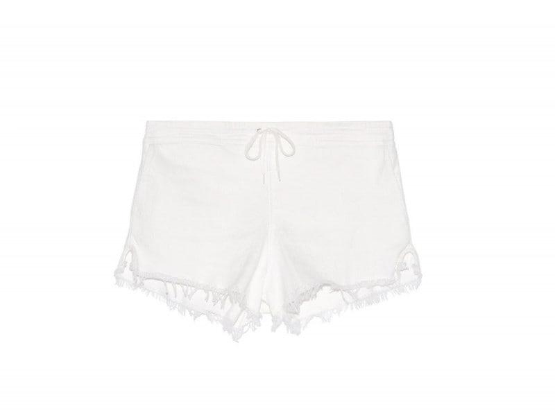 shorts-chloé