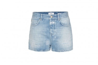 shorts-closed