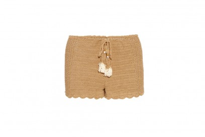 shorts-crochet-she-made-me-