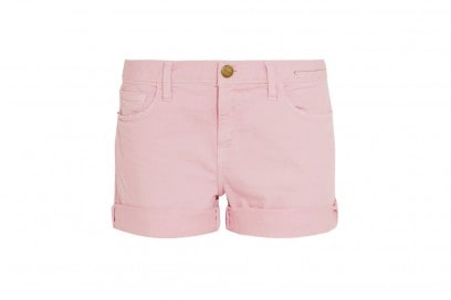 shorts-current-elliott